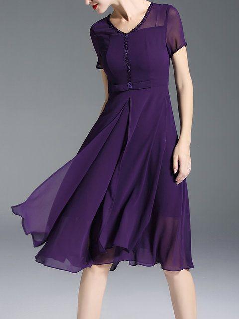 22fb3bfa01 Midi Dresses