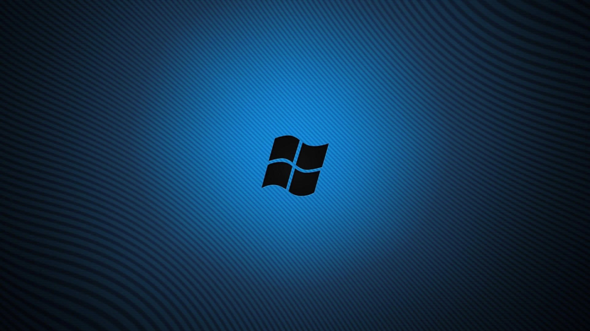 3d Windows 7 Images Hd 1080p