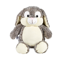 Cubbies - Clovis Brampton III - Bunny  *Temporarily out of stock*