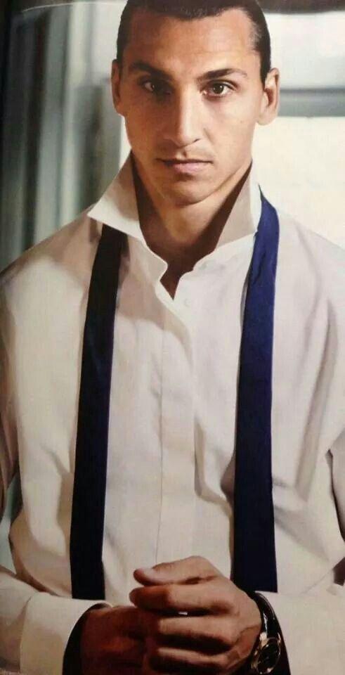 check out 27008 78907 Zlatan Ibrahimovic is beautiful!! | Zlatan | Sports ...