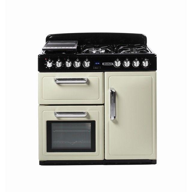 cuisini re grande largeur leisure cm09c electromenager pas cher pinterest cuisini re les. Black Bedroom Furniture Sets. Home Design Ideas