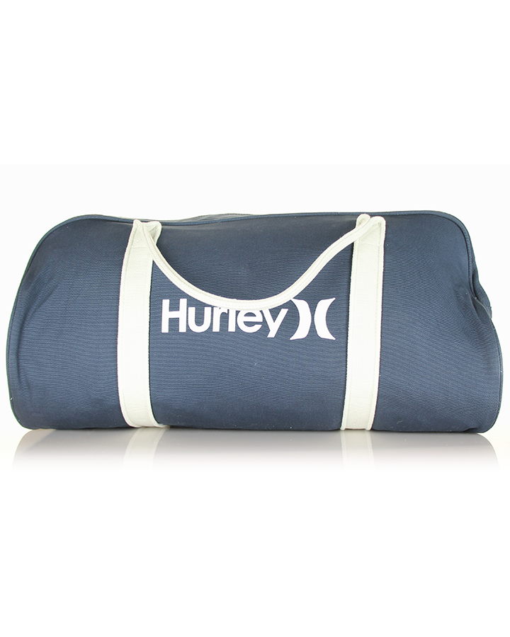 5791932f32 Inseption - Hurley - Womens - Overnight Duffle Bag - Quartz ...
