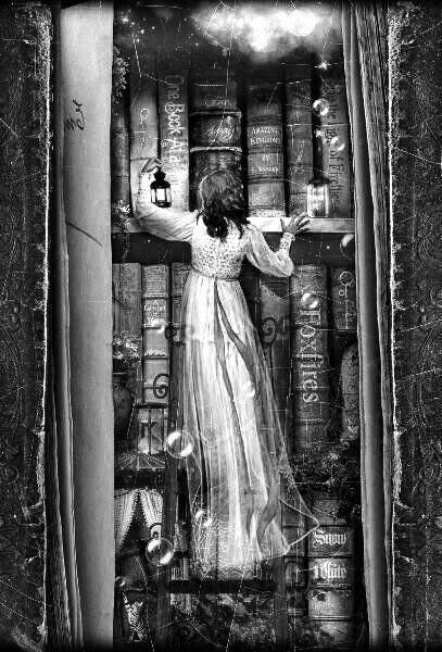 Pin di michael vinyard su black and white pinterest for Piani di libri da favola