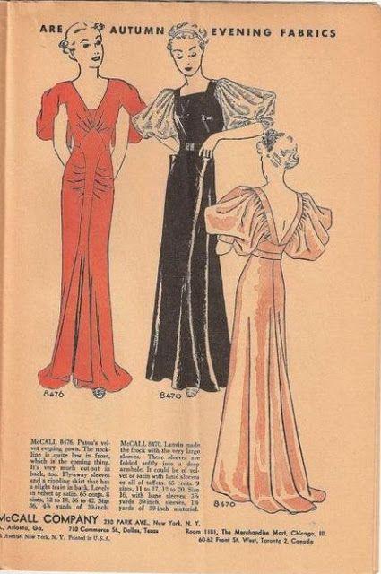 Pin von rulina dian auf Fashion Pattern | Pinterest