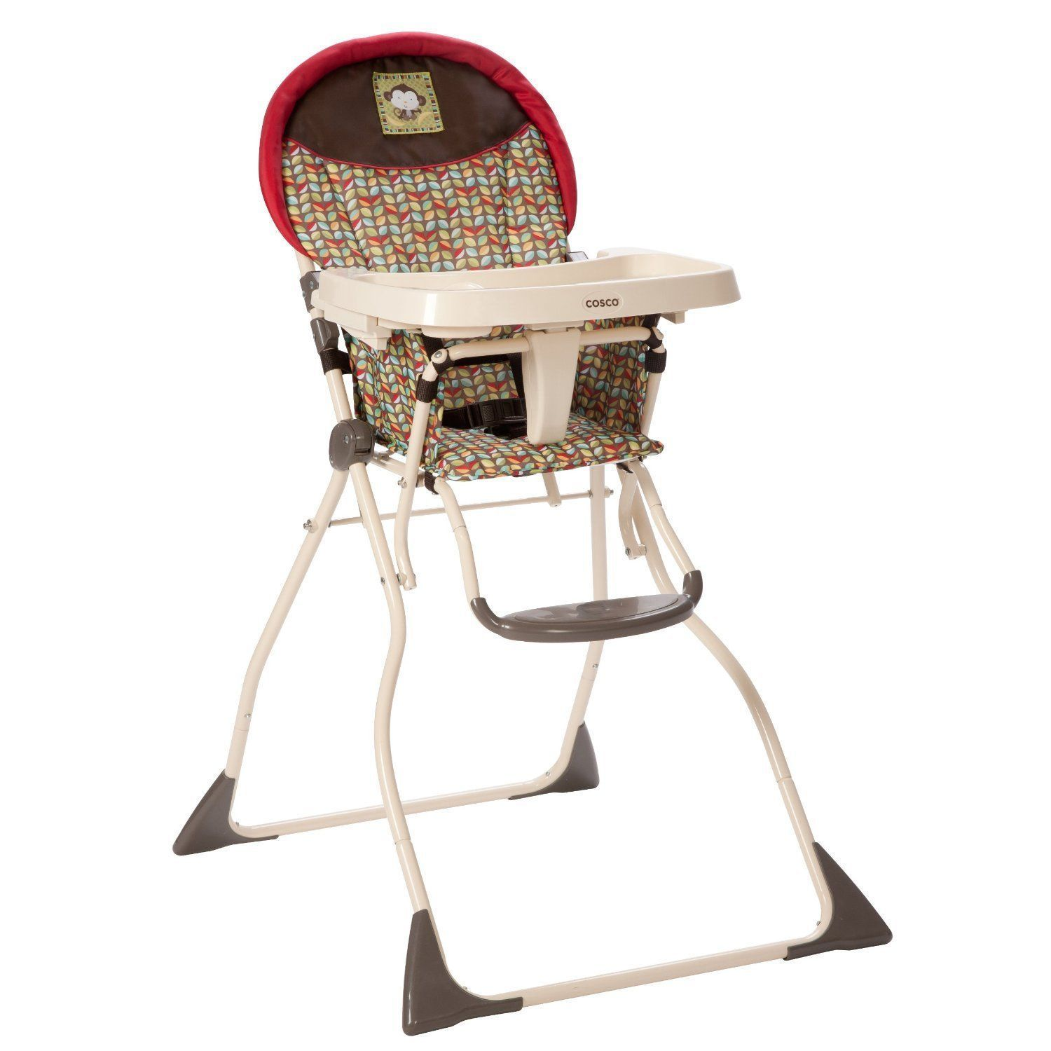 Click picture to enlarge High chair, Baby seat, Folding