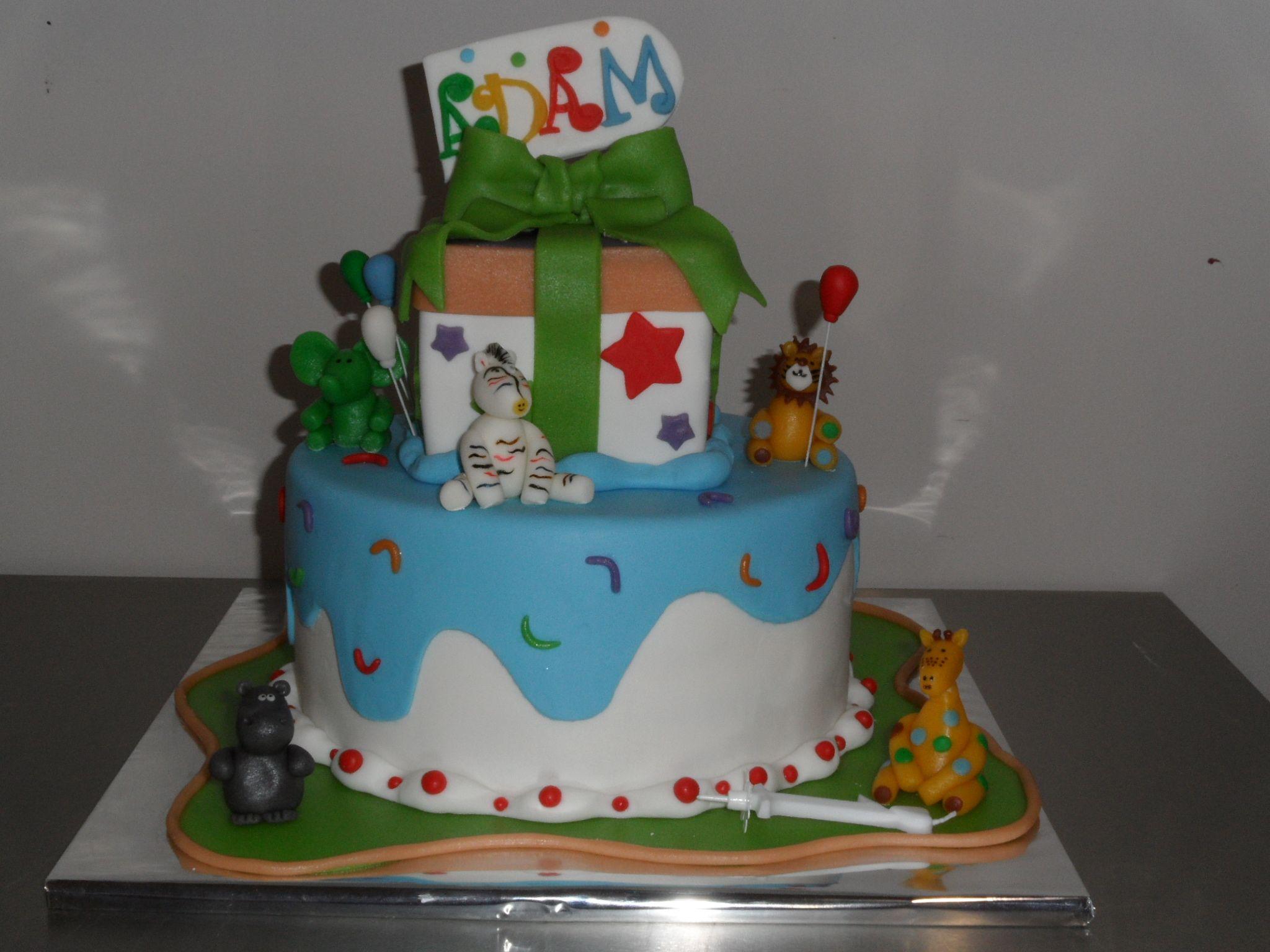 1 éves szülinapi torta 1 éves szülinapi torta | Cukrászkodás | Pinterest 1 éves szülinapi torta