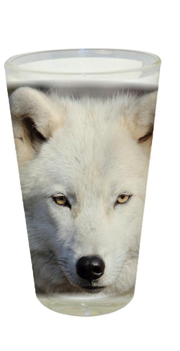 traumfänger kosmischer wolf: amazon.de: küche & haushalt   wolf