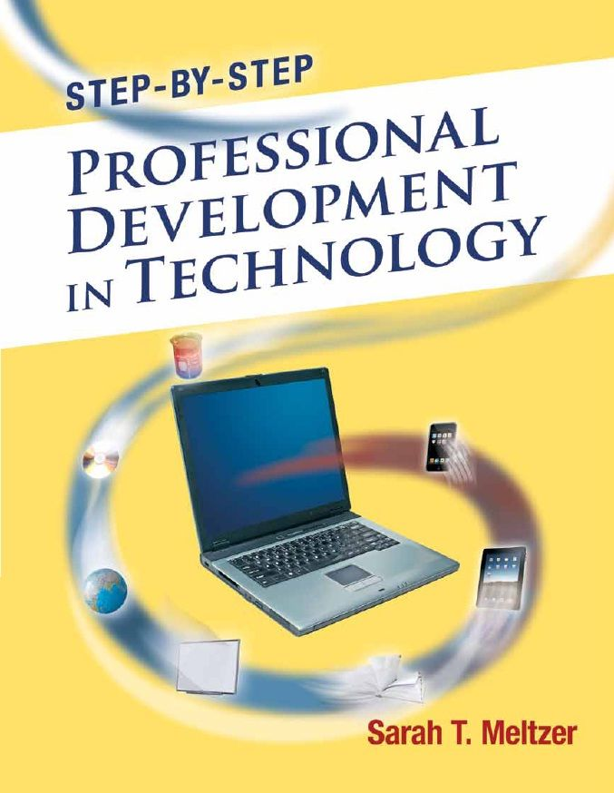 Six Secrets To A Successful Professional Development In Technology