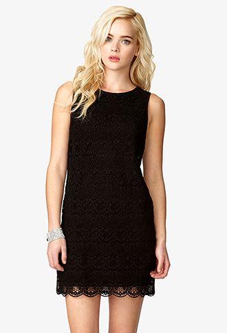Forever21 Dresses Black Dresses Pinterest Forever21 Lbd And