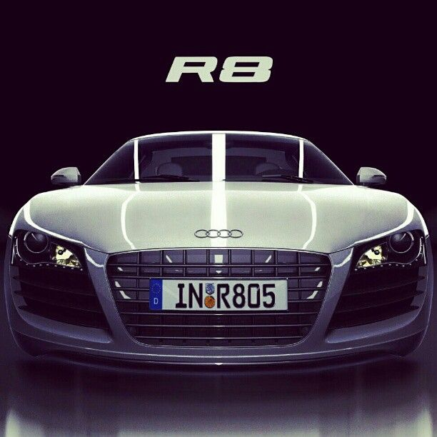 Page Not Found Carhoots Audi Cars Sports Cars Luxury Super Cars