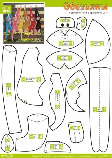 Как сделать, cнеговик своими руками на Новый год из подручных материалов