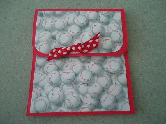Mimi Personalized Sympathy Gift Shirt Unisex Baseball T ...  |Baseball Sympathy Gifts