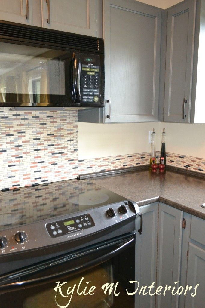 How To Update Your Kitchen On A Budget Top 4 Ideas And Tips