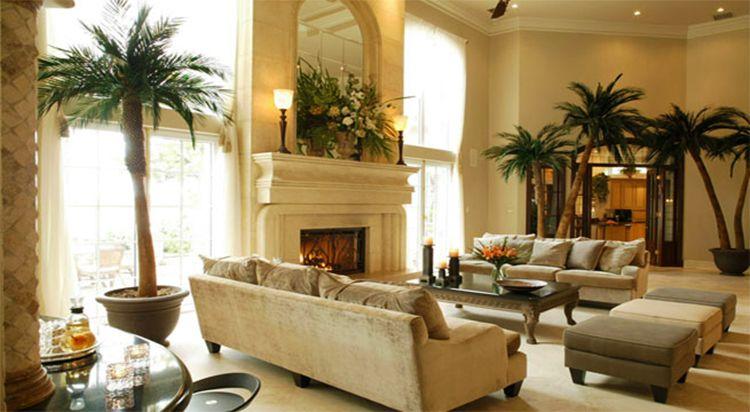 Noticias Y Tendencias Consejos Para Decorar Tu Sala Con Plantas Departamentos Y Casas De Venta En Ecuador El P Home Decor Catalogs Home Luxury Home Decor