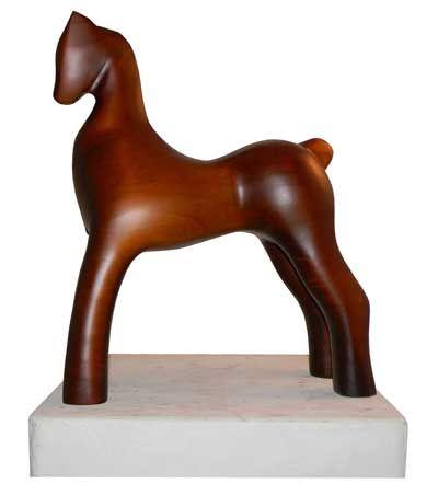 Art Esculturas Esculturas Art De Esculturas MaderaEscultura MaderaEscultura MaderaY MaderaY De CxeWQrBod