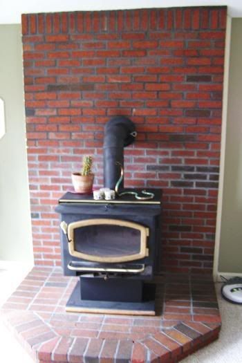 Pics Of Woodstove Hearths Com Calling All Stone