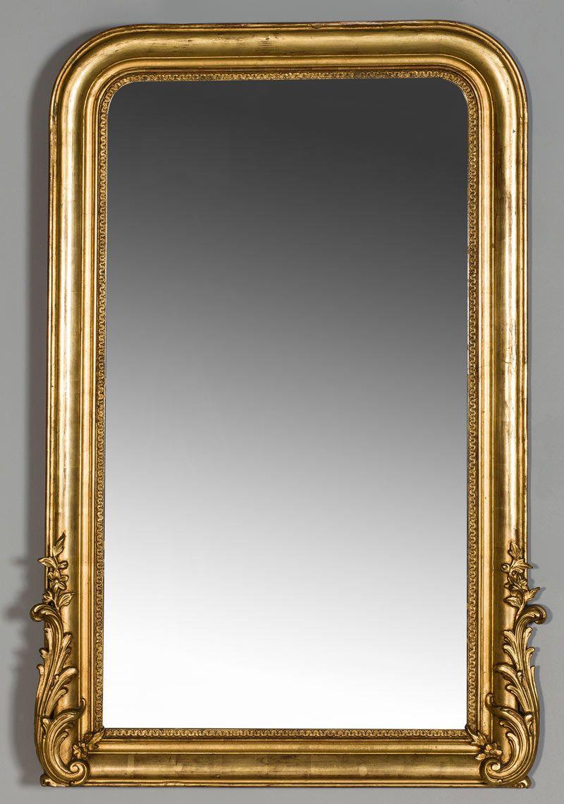 Fotocaption7826 moldes marcos acabado espejos - Cenefas para espejos ...