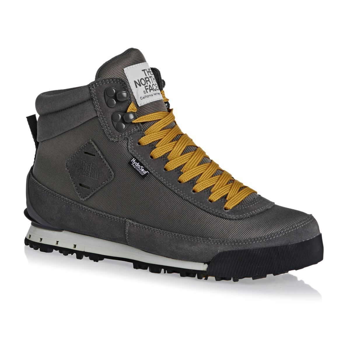 5c0aaf65e Women's The North Face Boots - The North Face Back-2-Berk Boots ...