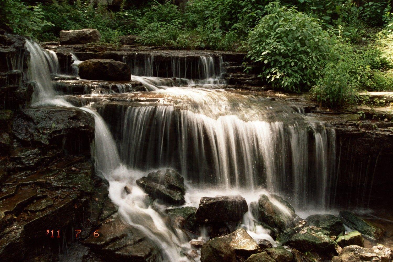 Glen Falls Williamsville Ny Glens Falls Great Places Buffalo New York