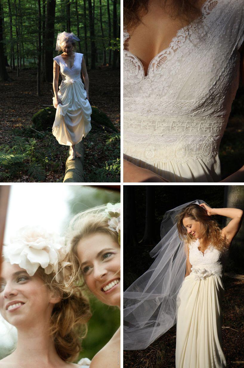 stephanie-le-grelle-robes-de-mariage-003.jpg 818 × 1 230 pixels