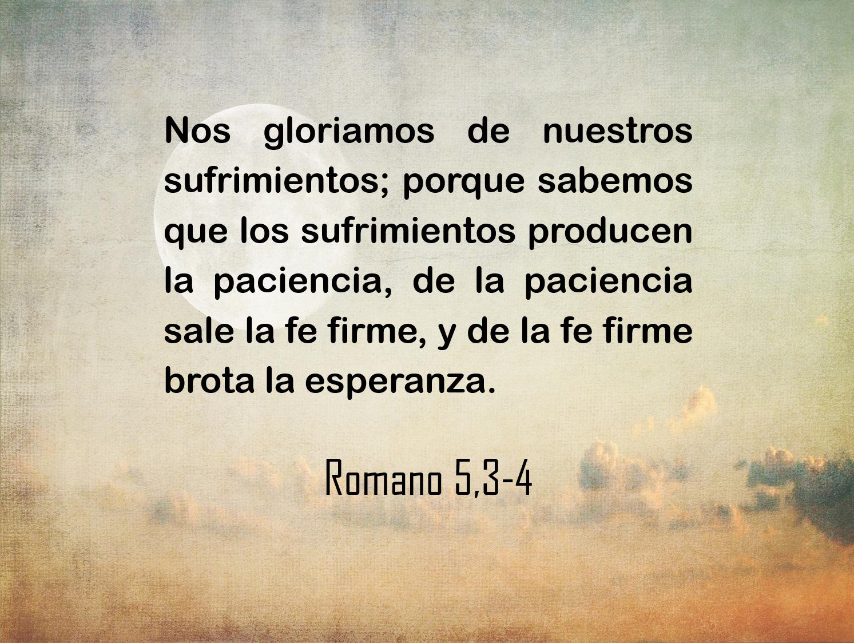 Versiculos De La Biblia De Fe: #biblia #citas #versículos #paciencia #fe #esperanza