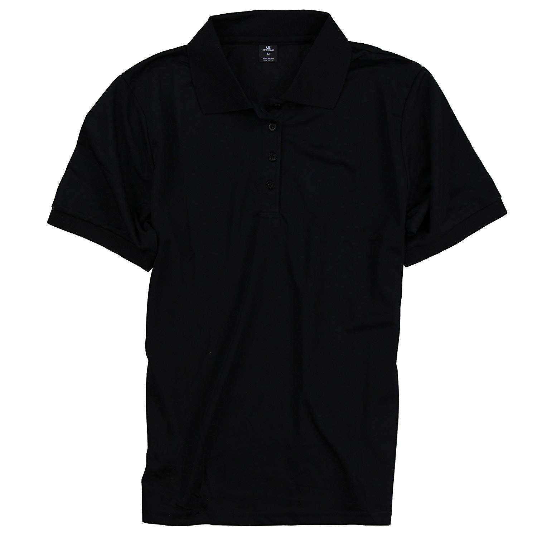 29+ Cheap polyester golf shirts info