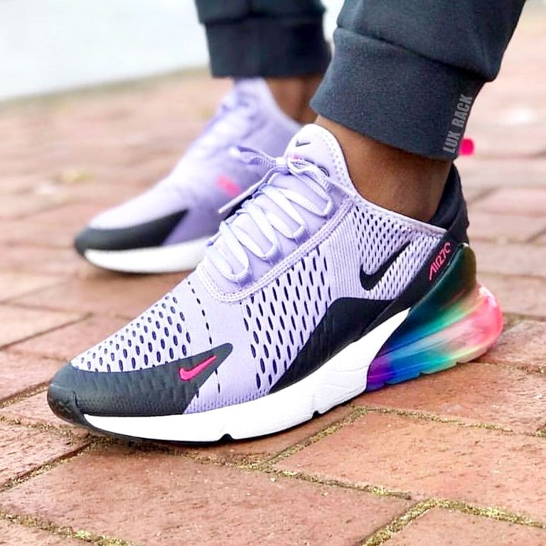 competitive price 4d580 feda3 Nike air max mens nike air 27c pink nike air max womens nike ...