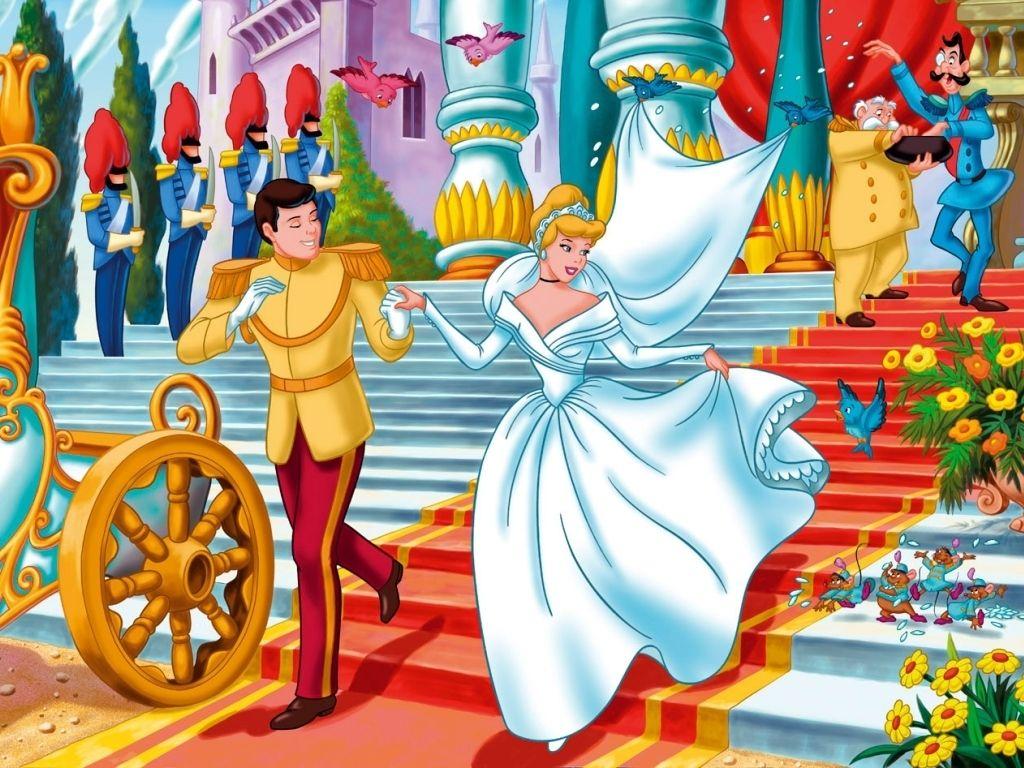 Henri Cendrillon Roi Grand Duc Gus Et Jaq Fond D Ecran Cendrillon Fond D Ecran Princesse Disney Cendrillon Disney