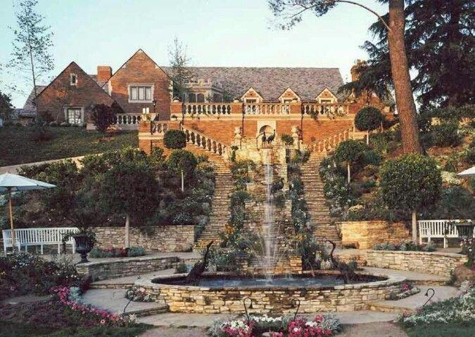7ccdaf42814e8dbcc8e89b5a6358e088 - Gardens At East Mountain Nursing Home
