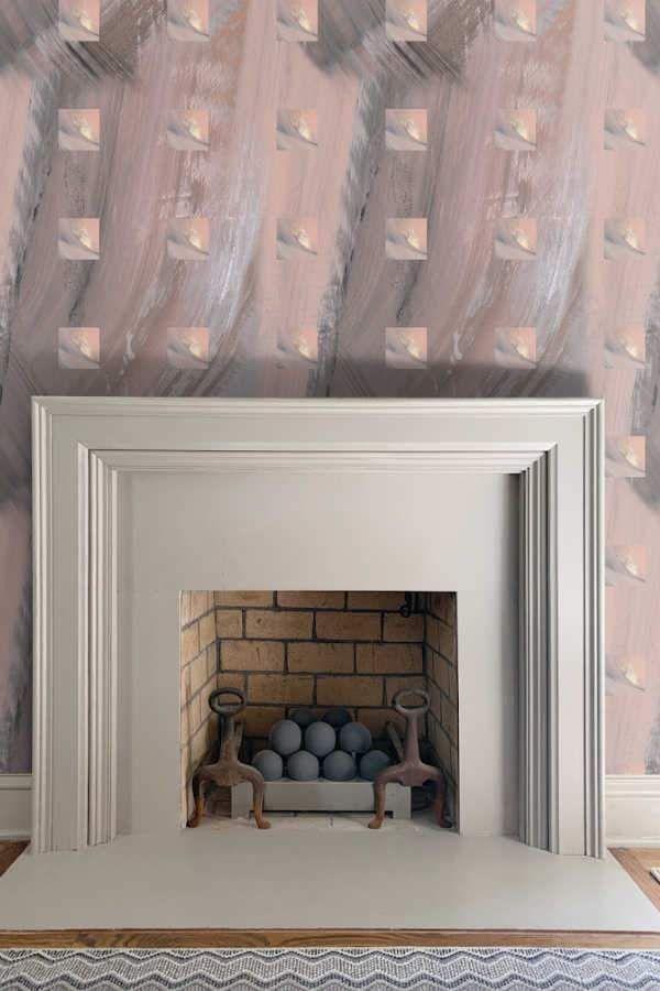 Pin On Angela Simeone Wallpaper