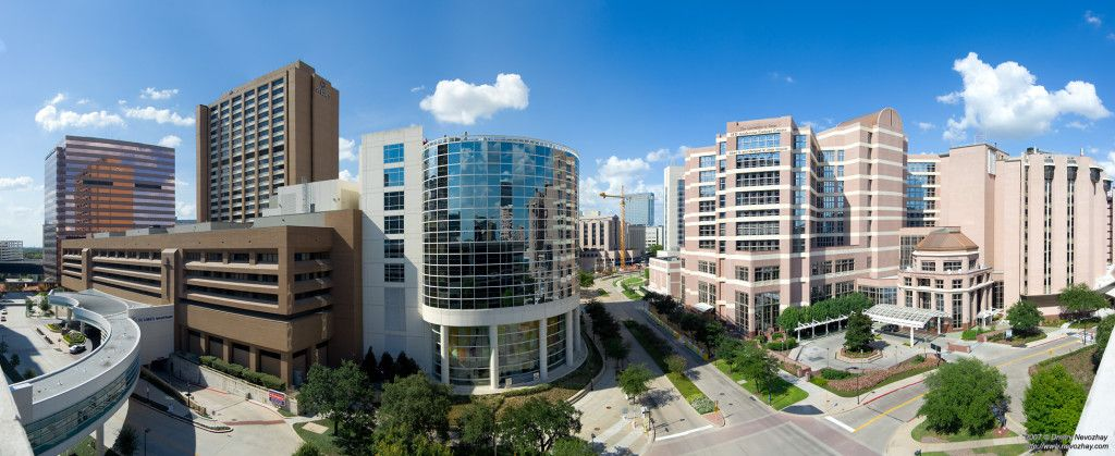 21 Facts That Houstonians Want Everyone Else To Know The Zumper Blog Texas Medical Center Medical Center Medical