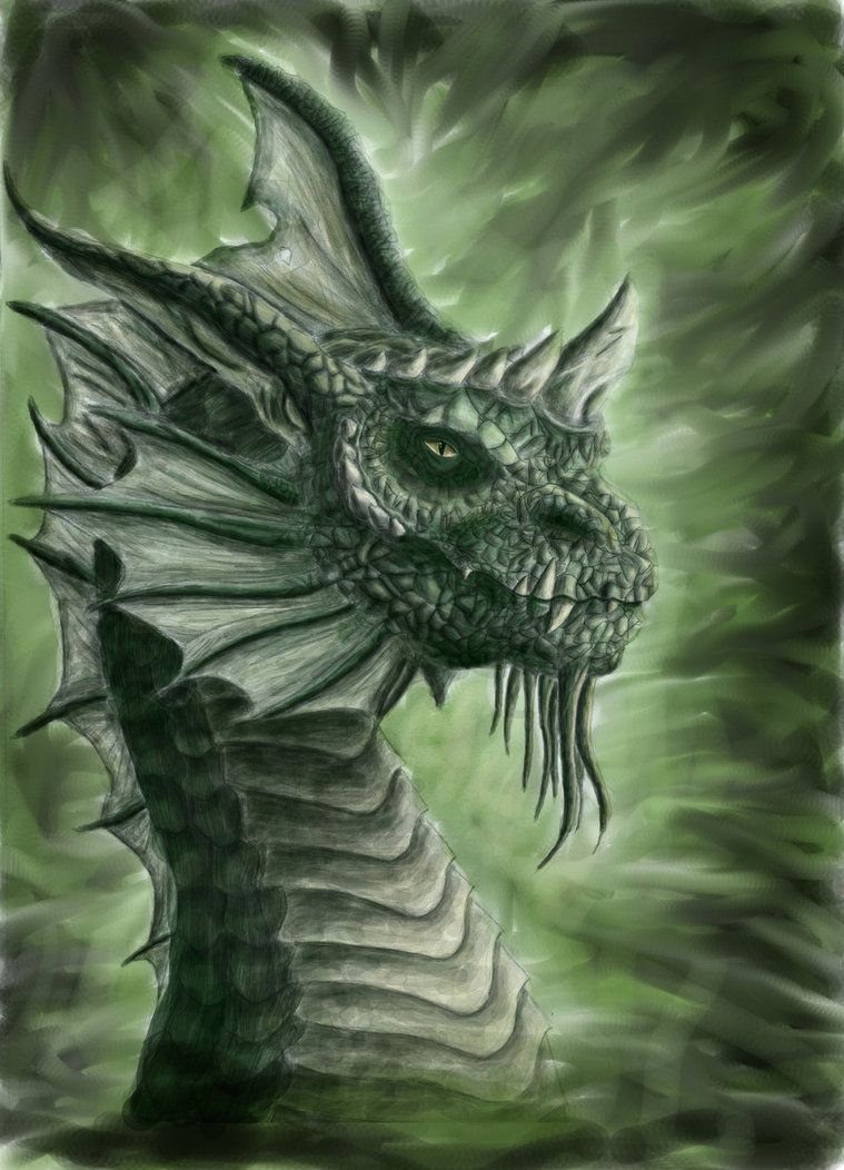 Dragon yahoo image search results drachen pinterest