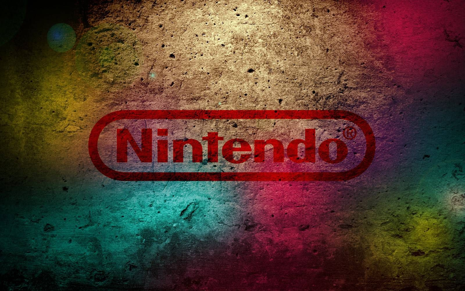 Nintendo Games July 2019 (With images