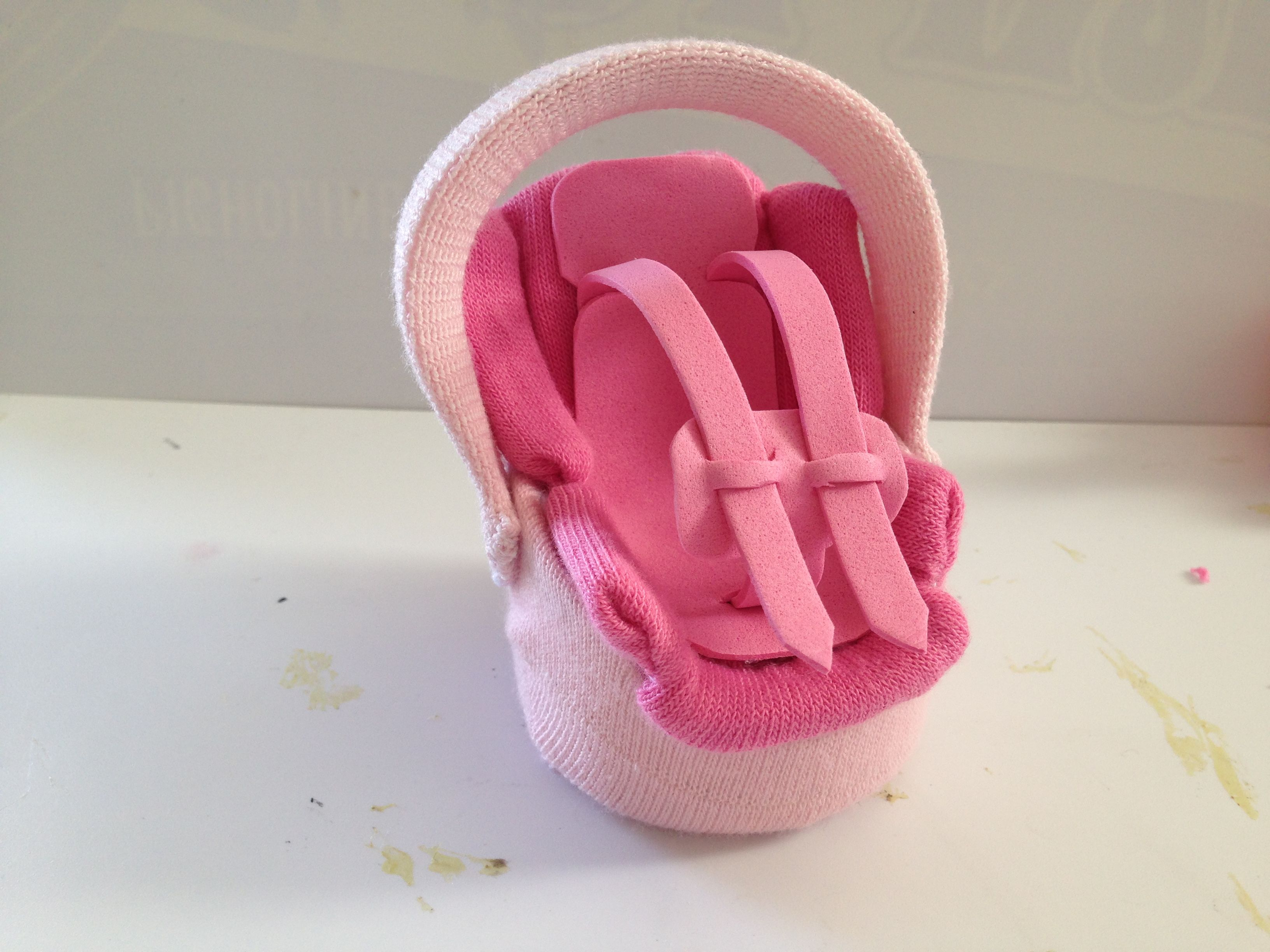 Medium Crop Of Baby Doll Car Seat