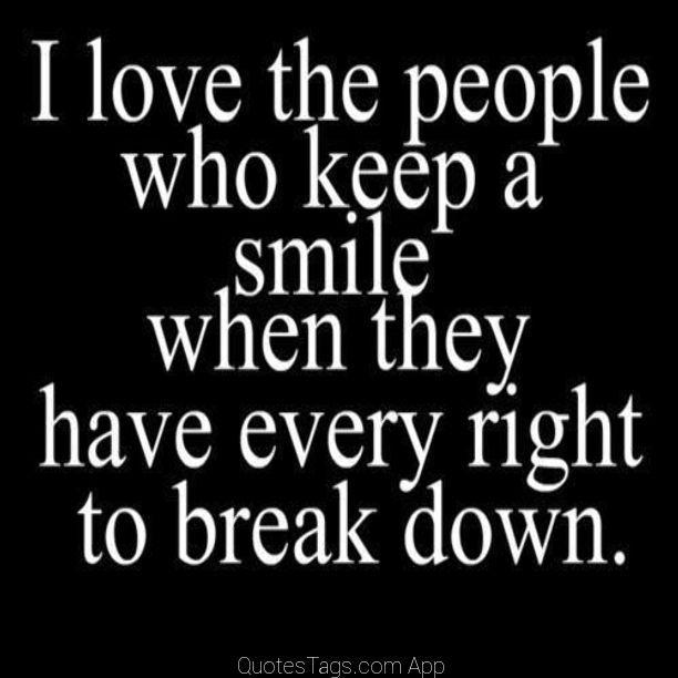 1,000,000 Quotes App For Instagram /// Truth Life Sad Happy Joy Cute Love  Smile