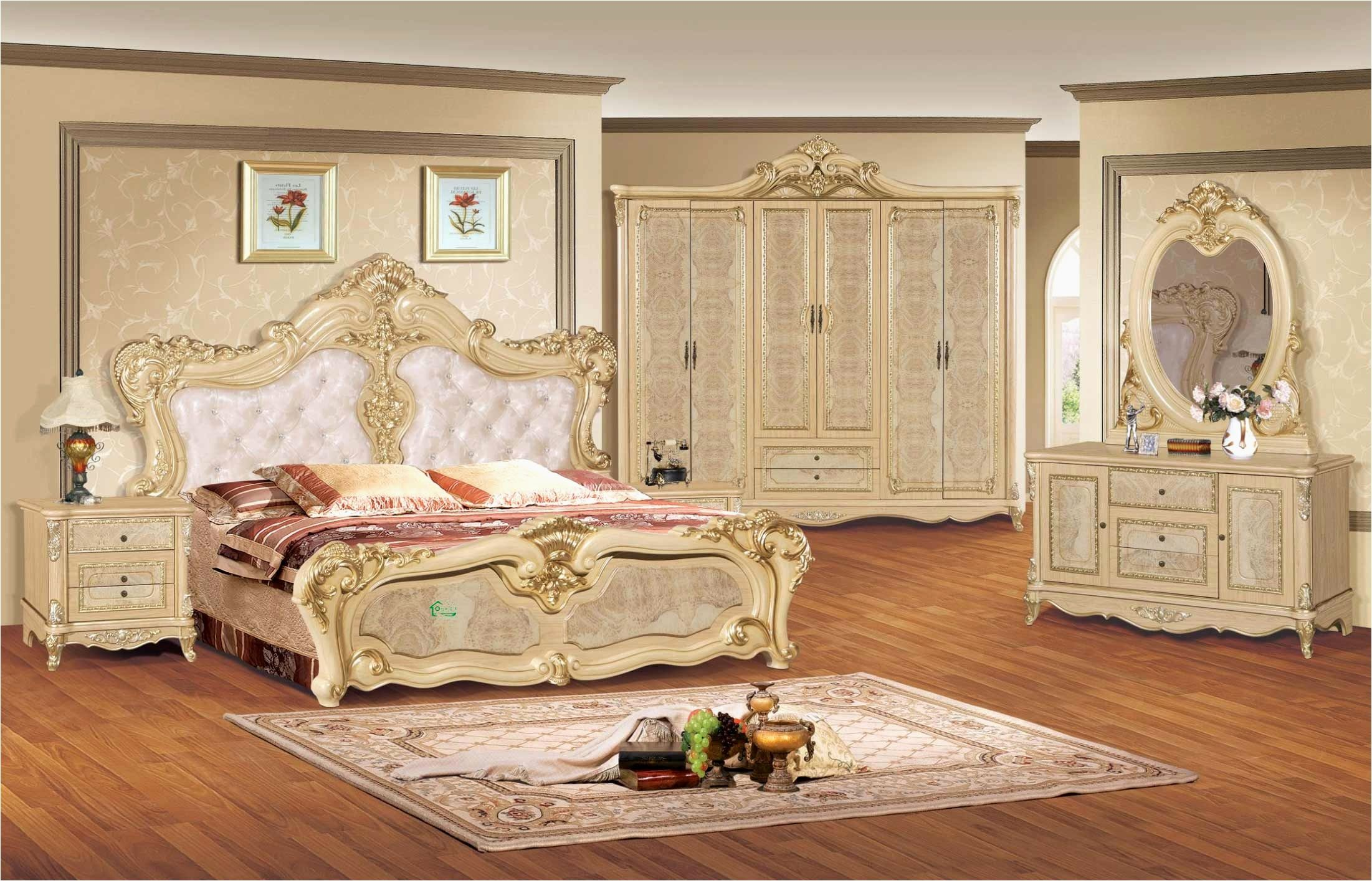 Groovy Bedroom Furniture Set From China Download Free Architecture Designs Rallybritishbridgeorg