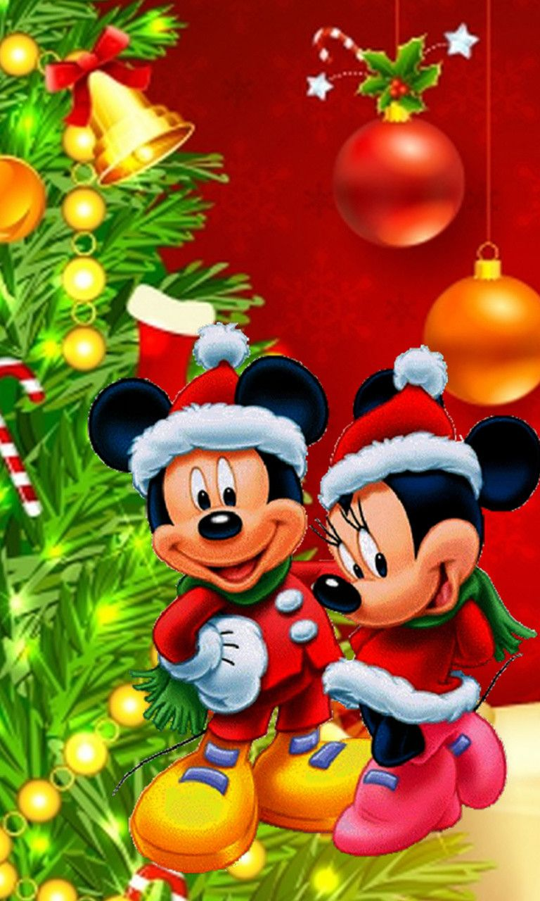 Mickey Mouse Wallpapers For Phone WallpaperPulse HD