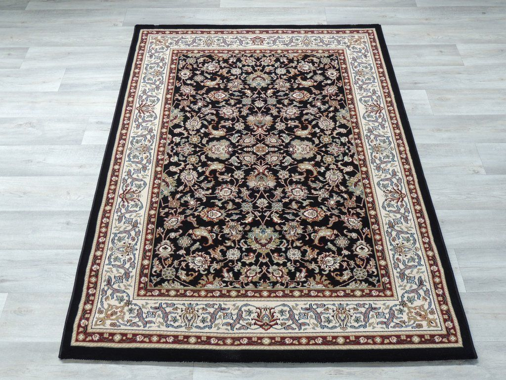 Kashan Design Turkish Rug Size 120 X 170cm Design Turkish Rug Rugs