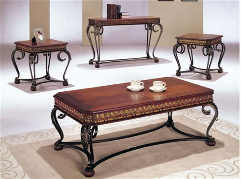 Best Cheap End Tables In 2020 Coffee Table End Table Set 400 x 300