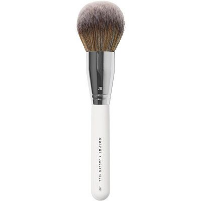 Morphe Morphe X Jaclyn Hill JH01 Powder Brush (With images ...