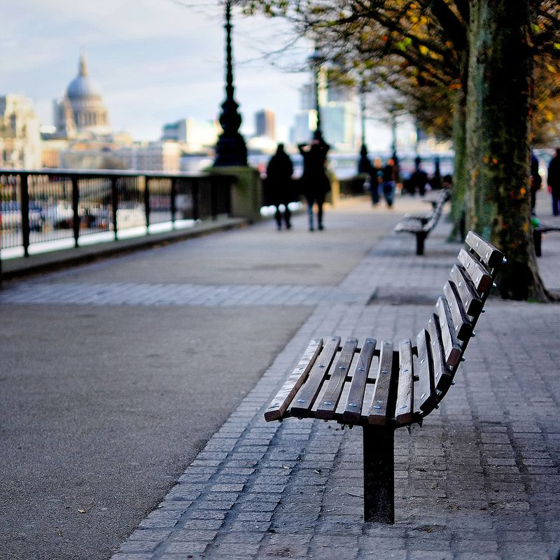 Southbank | Flickr - Photo Sharing!