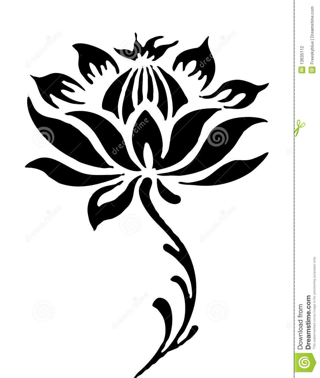 Lotus flower pattern download from over 28 million high quality lotus flower pattern download from over 28 million high quality stock photos images vectors sign up for free today image 13635112 izmirmasajfo