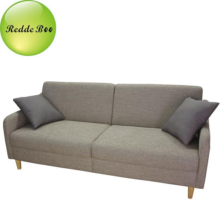 7cce30ad540e9c03613503e840c2cfc1 Résultat Supérieur 5 Beau Canapé sofa Divan Image 2017 Phe2