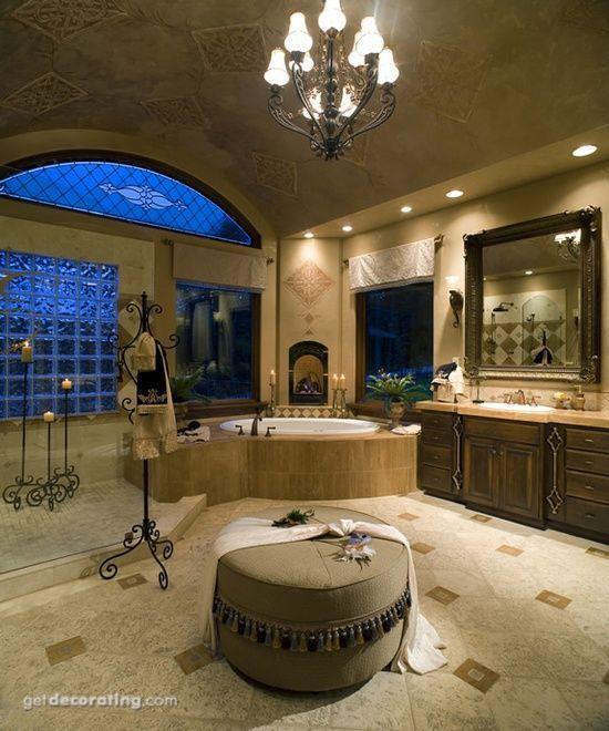 Pictures Of Million Dollar Bathrooms  Bathrooms If I Built A Simple Million Dollar Bathroom Designs Design Inspiration