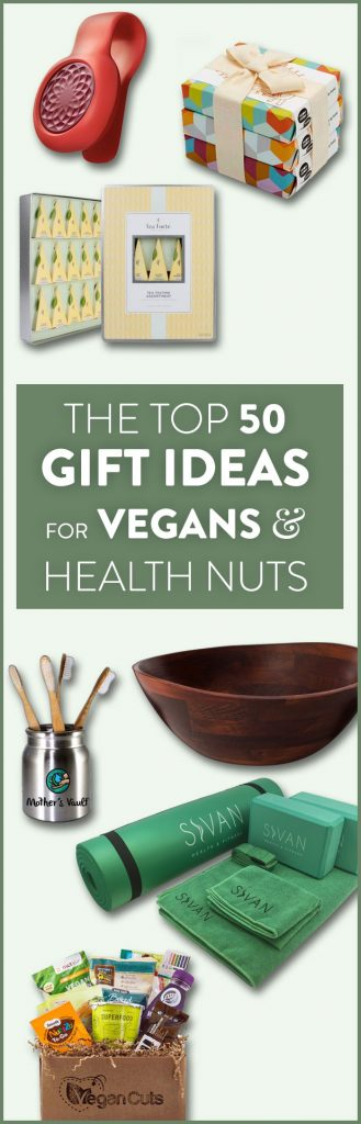 Full Guide Best Vegan Gifts 2019 Vegan Christmas Gifts Vegan Gifts Diy Christmas Treats
