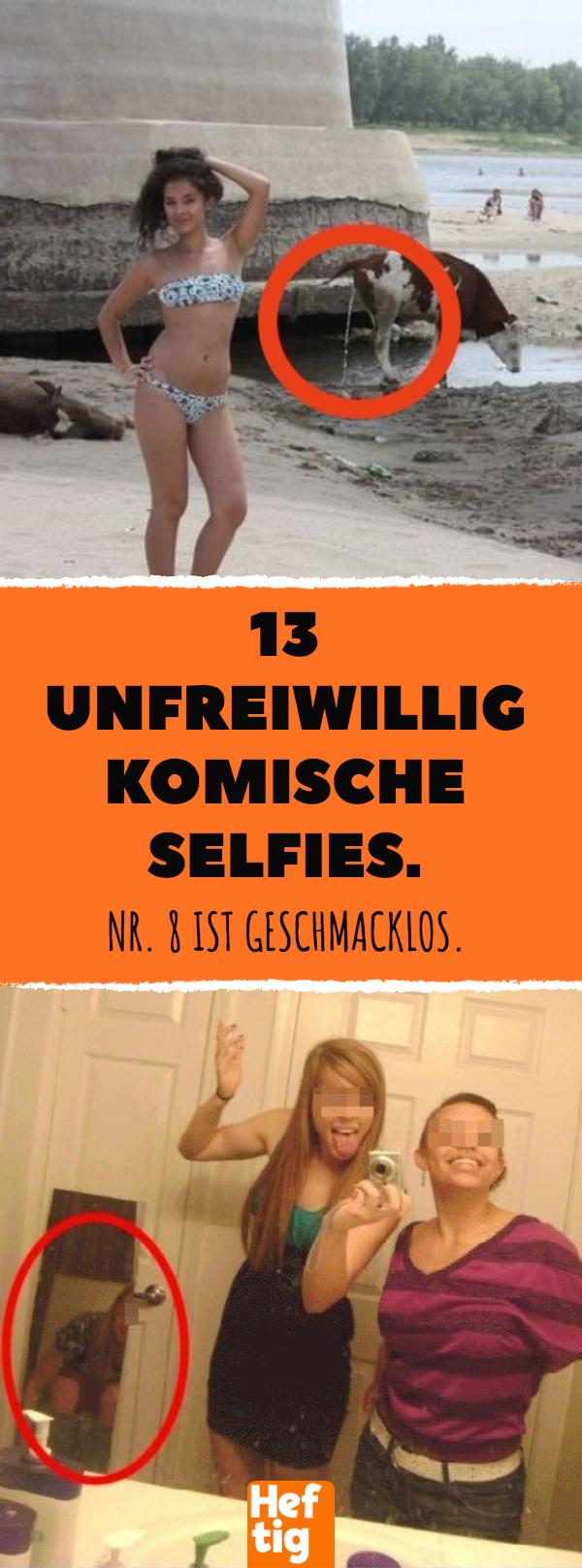 13 unfreiwillig komische selfies selfie selfiefail fail panne lustig fotopanne. Black Bedroom Furniture Sets. Home Design Ideas