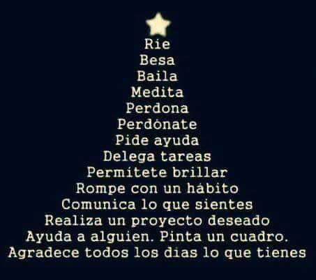 Con los mejores deseos para estas Fiestas. www.tallerescrein.com