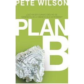 Uno de los mejores libros que he leido!