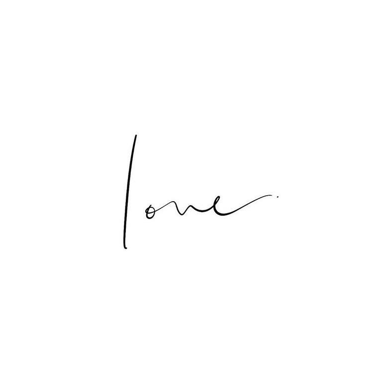 Mood Black And White Fiesta By Moni Http Fiesta Blog Self Love Tattoo Word Tattoos Inspirational Tattoos
