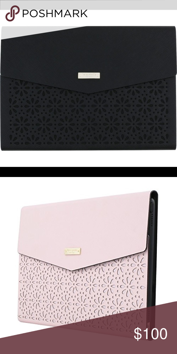 the latest 41477 b4cca ISO Kate spade iPad Pro 10.5 envelope folio This is an 'in search of ...